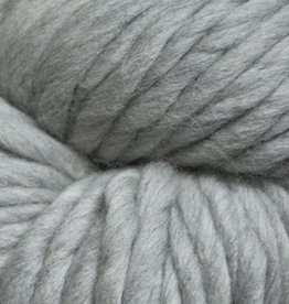 Cascade Cascade Spuntaneous - Silver (01)