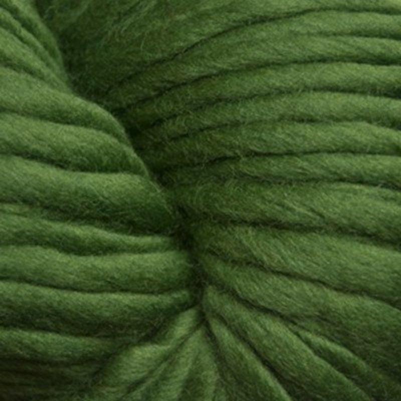 Cascade Spuntaneous - Treetop (08)