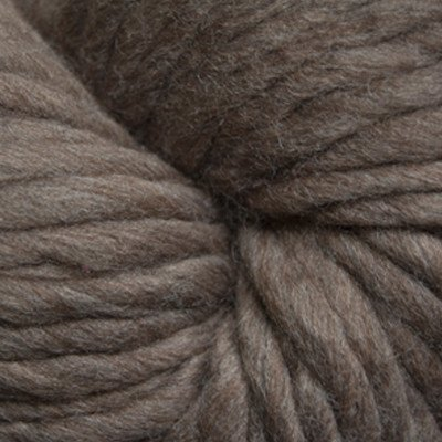 Cascade Cascade Spuntaneous - Walnut Heather (09)