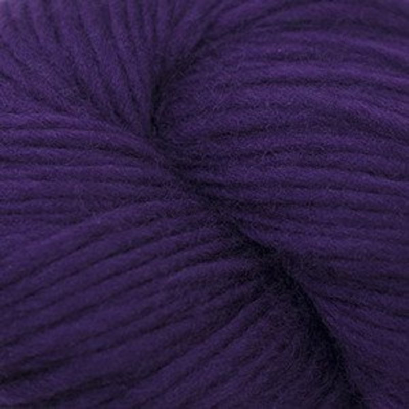 Cascade Spuntaneous Worsted - Acai (16)
