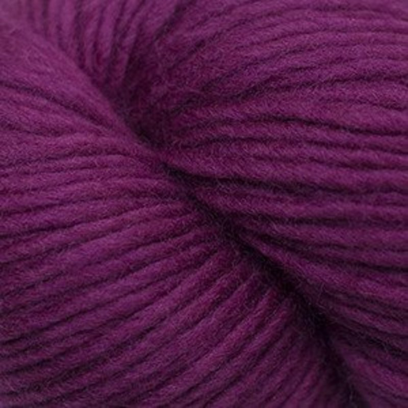 Cascade Spuntaneous Worsted - Cactus Flower (17)