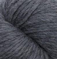 Cascade Cascade Spuntaneous Worsted - Charcoal (02)