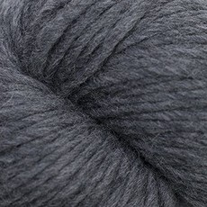 Cascade Spuntaneous Worsted - Charcoal (02)