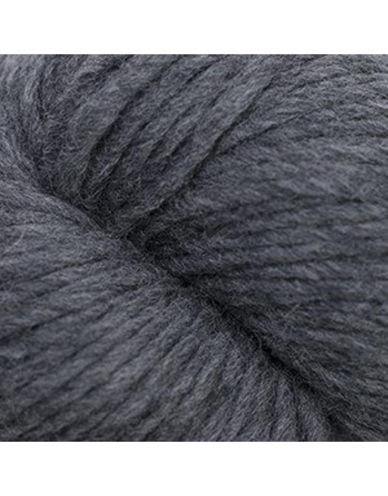 Cascade Cascade Spuntaneous Worsted - Charcoal (02)
