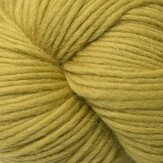 Cascade Cascade Spuntaneous Worsted - Gold (07)