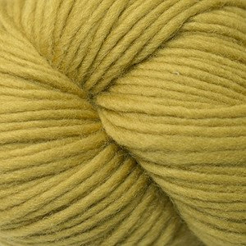 Cascade Spuntaneous Worsted - Gold (07)