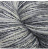 Cascade Cascade Spuntaneous Worsted - Grey (305)