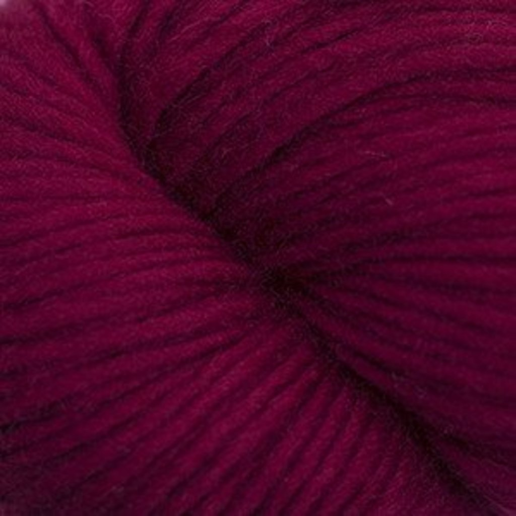 Cascade Spuntaneous Worsted - Red (04)