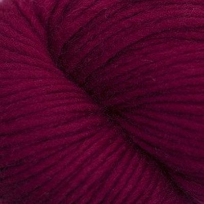 Cascade Cascade Spuntaneous Worsted - Red (04)