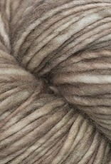 Cascade Cascade Spuntaneous Worsted - River Rock (308)
