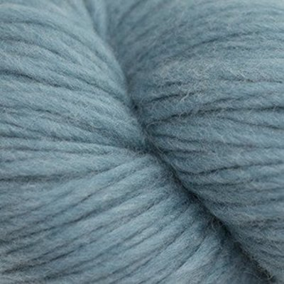 Cascade Cascade Spuntaneous Worsted - Sky Heather (14)