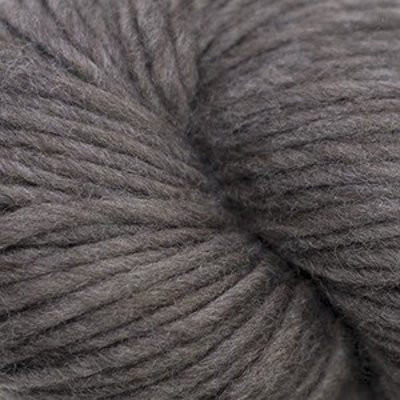 Cascade Cascade Spuntaneous Worsted - Walnut Heather (09)