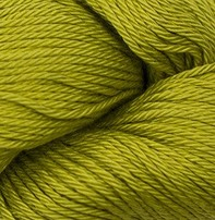 Cascade Cascade Ultra Pima - Antique Moss (3833)