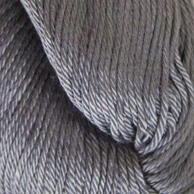 Cascade Cascade Ultra Pima - Grey (3729)