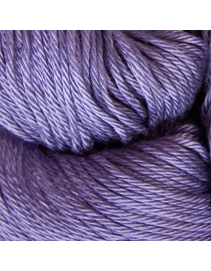 Cascade Cascade Ultra Pima - Lavender (3778)