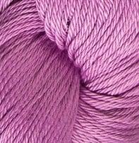 Cascade Cascade Ultra Pima - Pink Rose (3776)