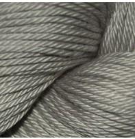 Cascade Cascade Ultra Pima - Silver (3801)