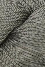 Cascade Cascade Ultra Pima - Silver Sage (3836)