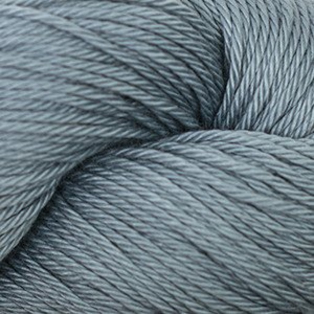 Cascade Cascade Ultra Pima - Stone Blue (3832)