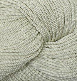 Cascade Cascade Ultra Pima - White Asparagus (3835)