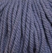 Cascade Cascade Yarns Boliviana Bulky - Dusty Blue (06)