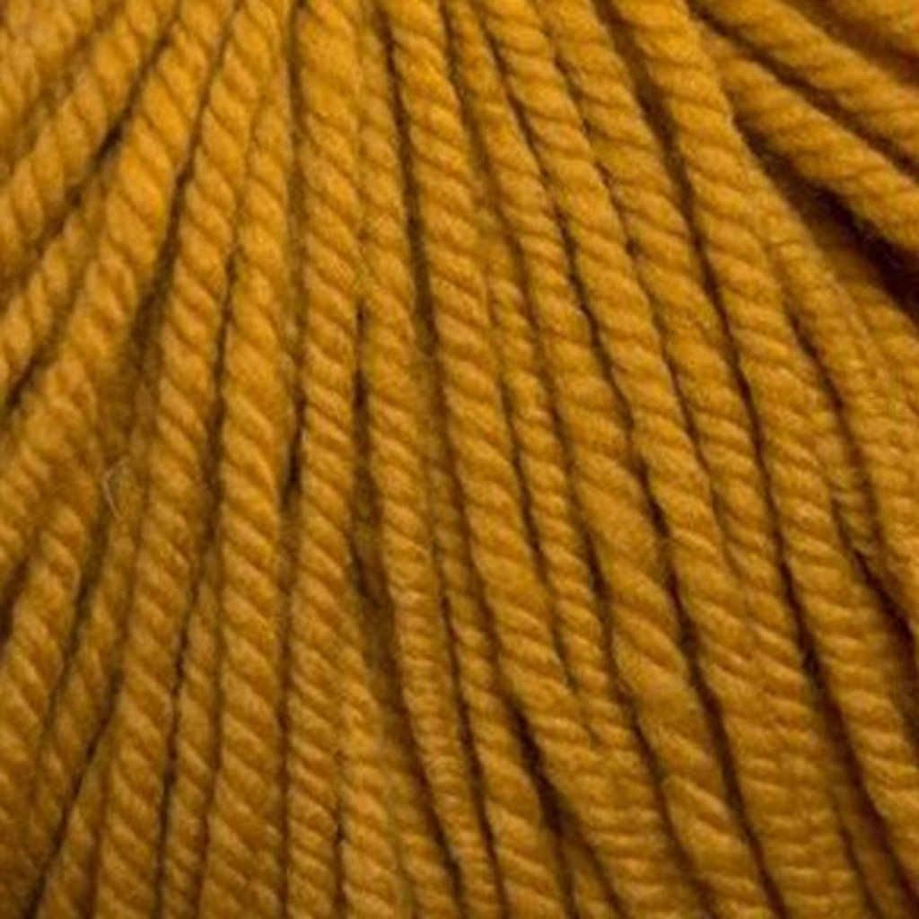 Cascade Cascade Yarns Boliviana Bulky - Honey Gold (15)
