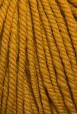 Cascade Cascade Yarns Boliviana Bulky - Honey Gold (15)