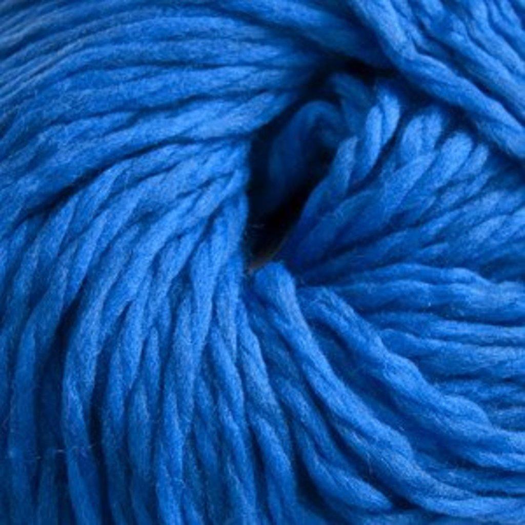 Cascade Lana Grande - Blueberry (6030)*