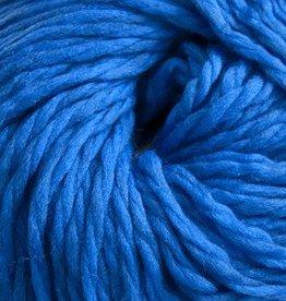 Cascade Lana Grande - Blueberry (6030)