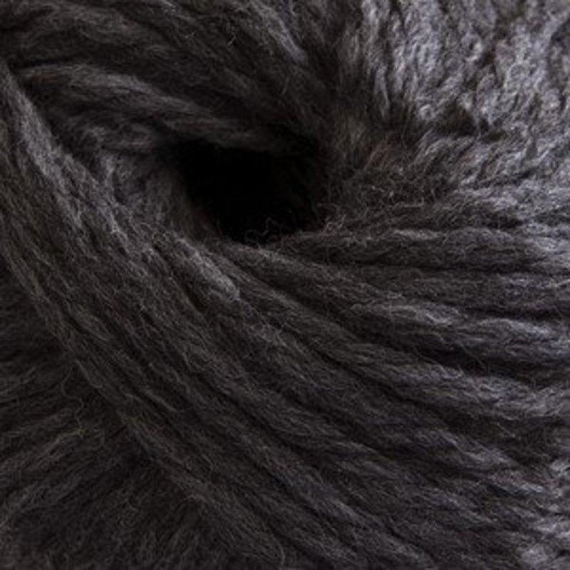 Cascade Lana Grande - Charcoal Grey (6040)