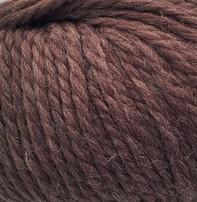 Cascade Lana Grande - Chocolate (6046)