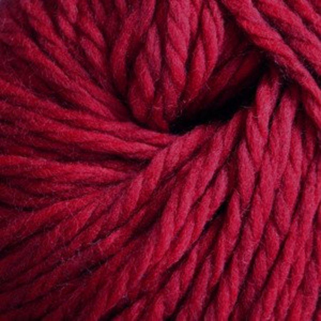 Cascade Lana Grande - Crimson (6034)