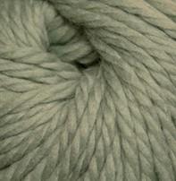 Cascade Lana Grande - Granite Green (6078)