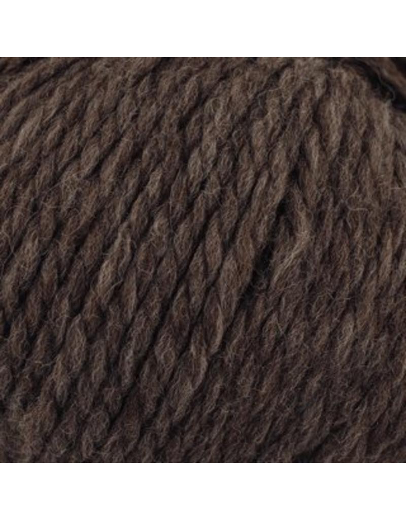 Cascade Lana Grande - Gun Metal (6068)