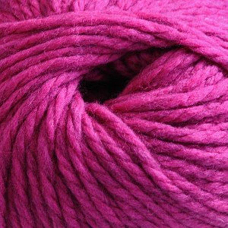 Cascade Lana Grande - Hot Rod Pink (6033)