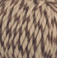 Cascade Lana Grande - Silver Tarnish* (6012)