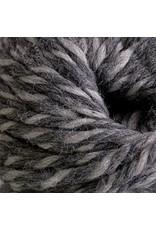 Cascade Lana Grande - Space Needle (6035)