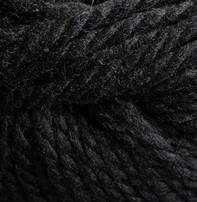 Cascade Lana Grande - True Black (6039)