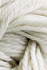 Cascade Lana Grande - White (6057)