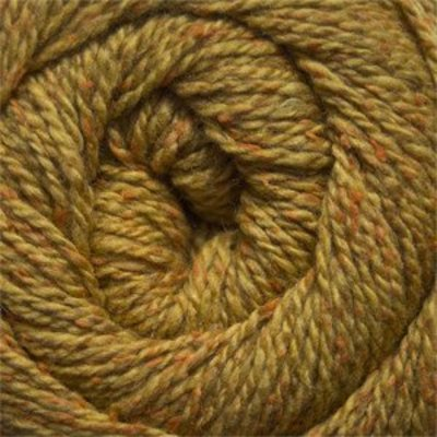 Cascade Cascade Yarns Roslyn - Gold (05)