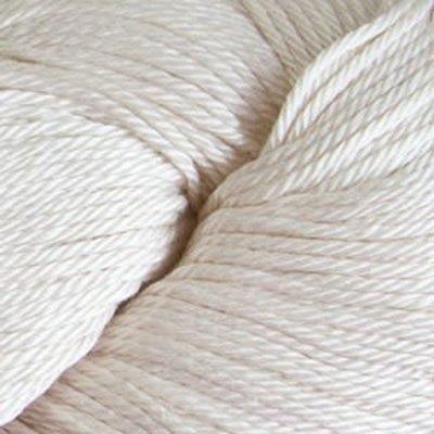 Cascade Cascade Ultra Pima - White (3728)