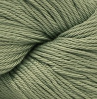 Cascade Cascade Ultra Pima - Zen Green
