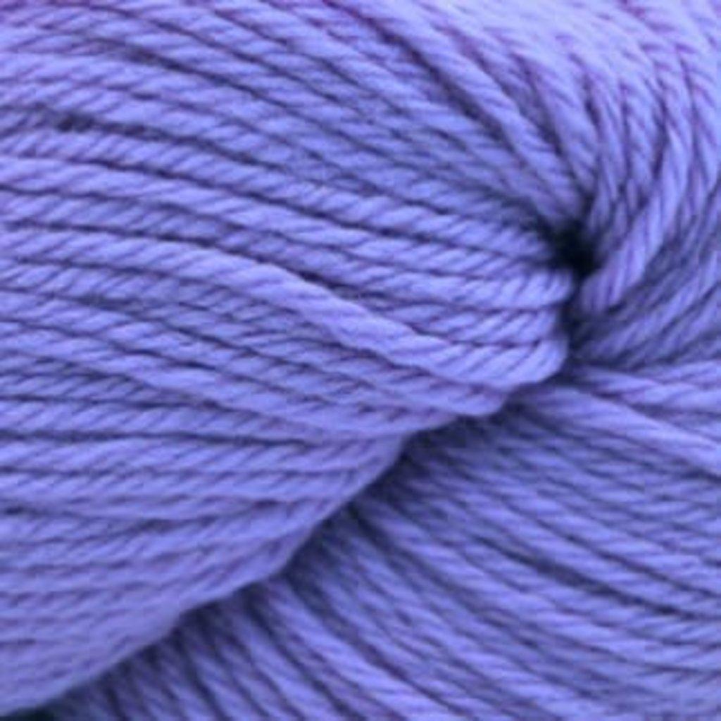 Cascade Cascade 220 - Violet (7809)