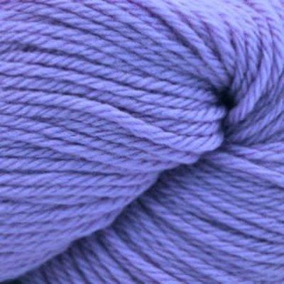 Cascade 220 - Violet (7809)*
