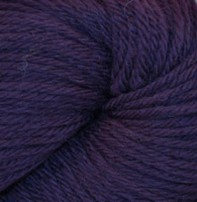 Cascade Cascade 220 - Purple (2410)