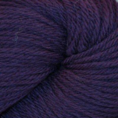 Cascade Cascade 220 - Purple (2410)