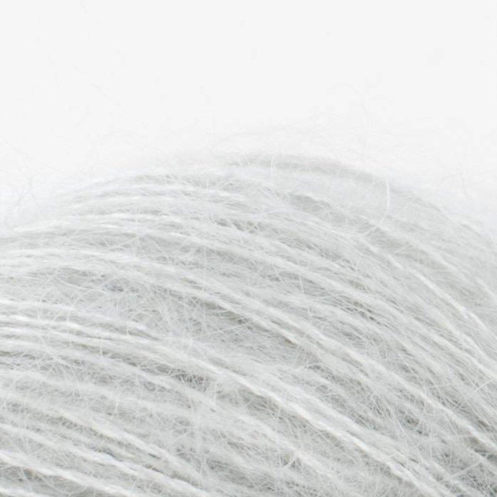 Shibui Silk Cloud - Ash (2003)