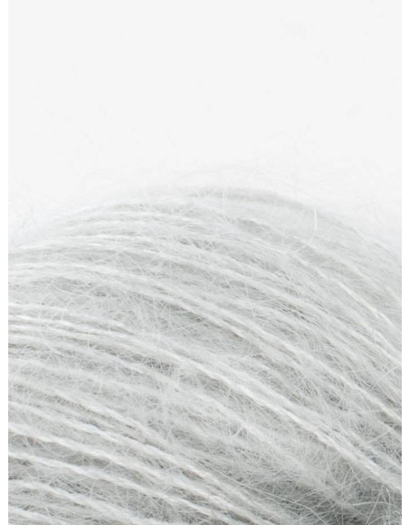 Shibui Shibui Silk Cloud - Ash (2003)