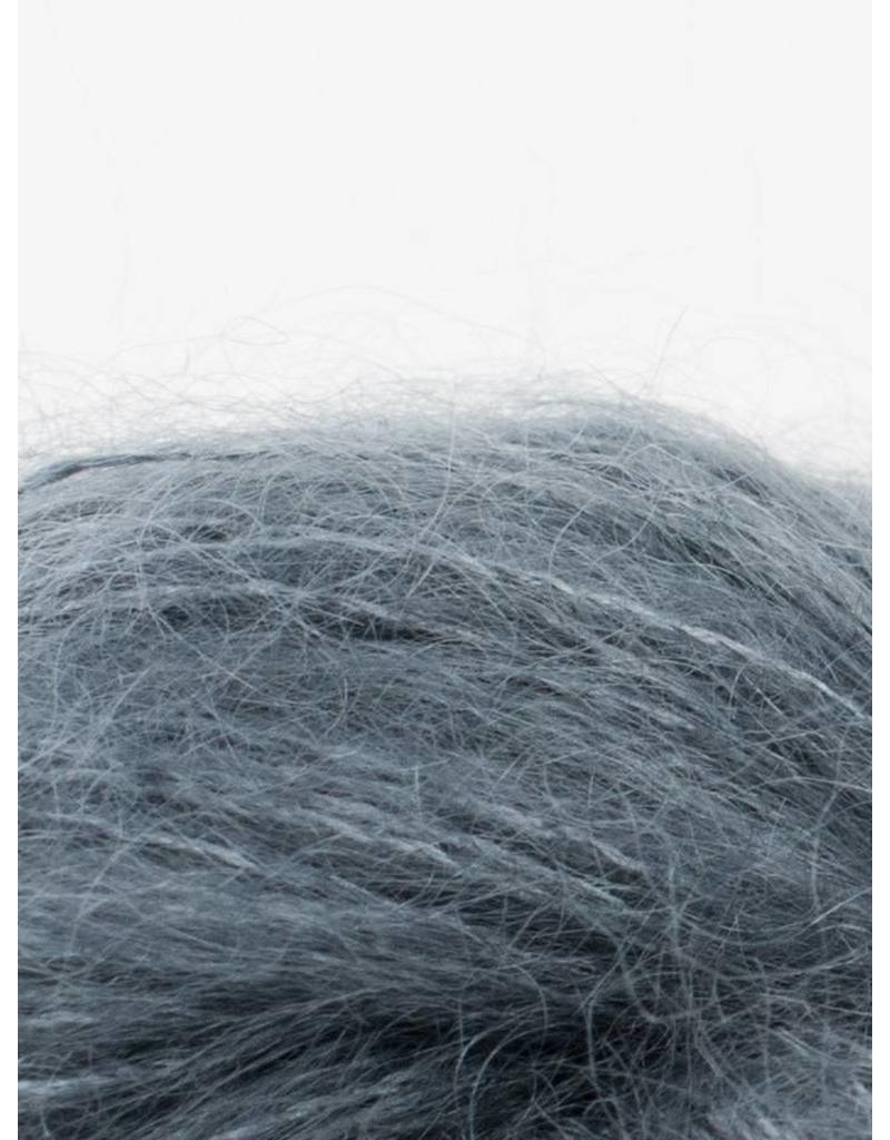 Shibui Shibui Silk Cloud - Graphite (2002)