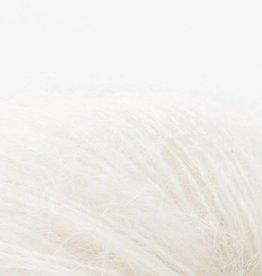 Shibui Silk Cloud - Ivory (2004)
